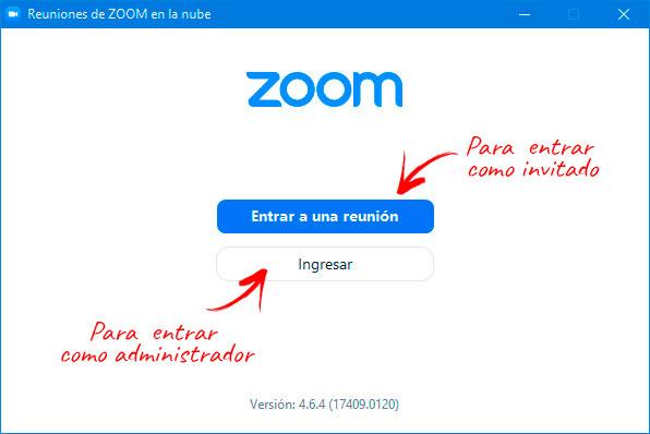 ingresar-zoom-como