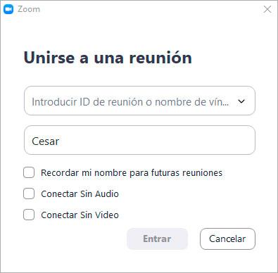 zoom-reunion