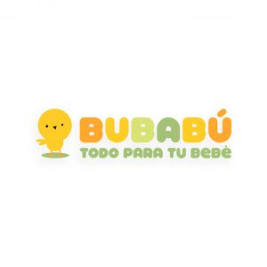 bubabu-logo