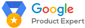 google-product-expert