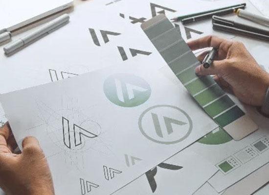 agencia logotipos alicante