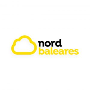 nord-baleares-logo