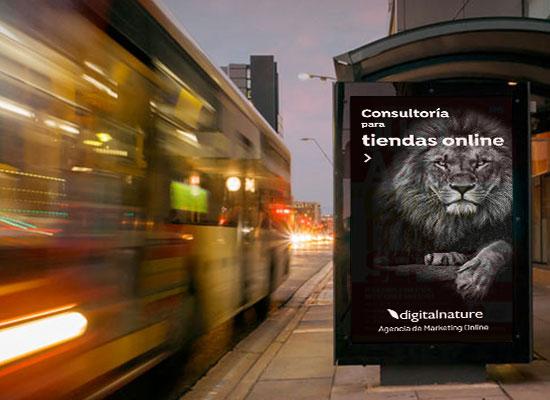 publicidad-offline-alicante