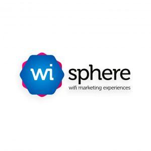wisphere-logo